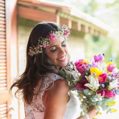 Cópia de Casamento_Amanda_Rafael_I-122