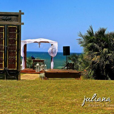 Praia do Rosa - Fazenda Verde by Neco - Santa Catarina