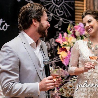 fotografia-casamento-ibiraquera-mevlana-tn151016 (112)