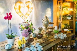 Casamento na praia - Pousada Mevlana Garden/ SC