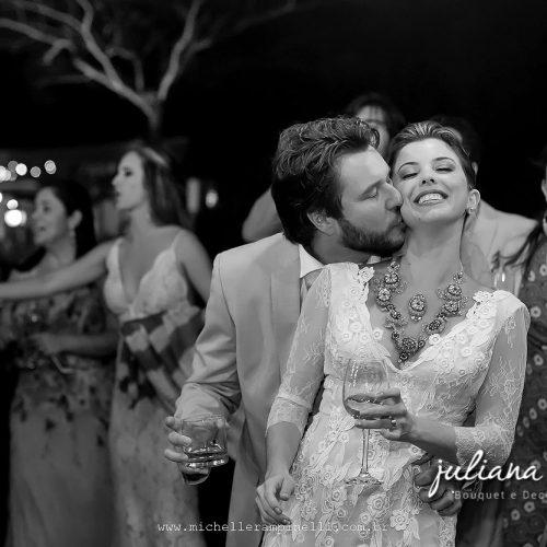 Cópia de fotografia-casamento-ibiraquera-mevlana-tn151016 (102)
