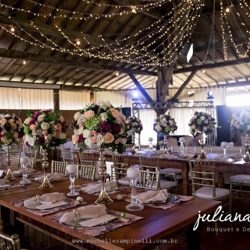 Cópia de fotografia-casamento-ibiraquera-mevlana-tn151016 (11)-1