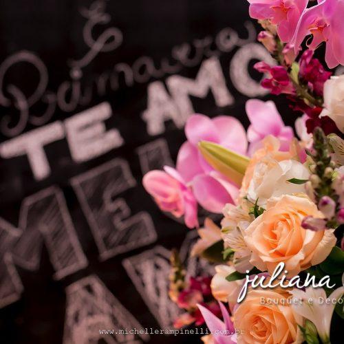 Cópia de fotografia-casamento-ibiraquera-mevlana-tn151016 (20)