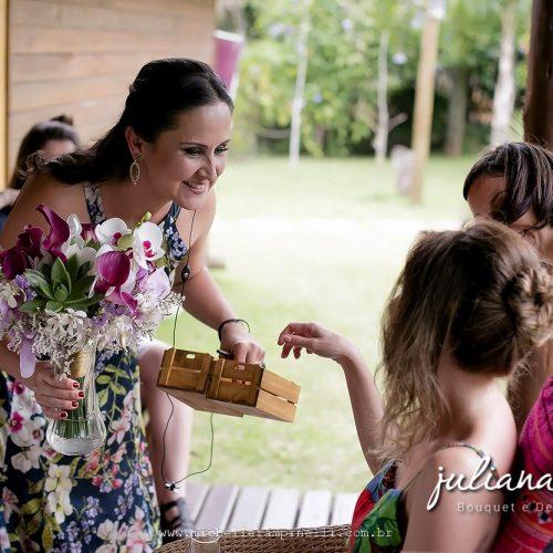 Cópia de fotografia-casamento-ibiraquera-mevlana-tn151016 (28)