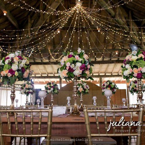 Cópia de fotografia-casamento-ibiraquera-mevlana-tn151016 (3)-1