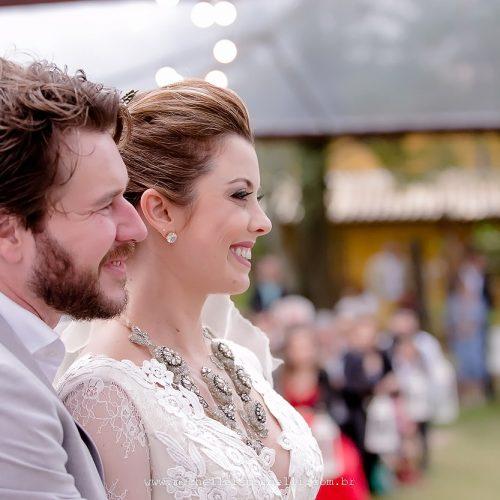 Cópia de fotografia-casamento-ibiraquera-mevlana-tn151016 (70)