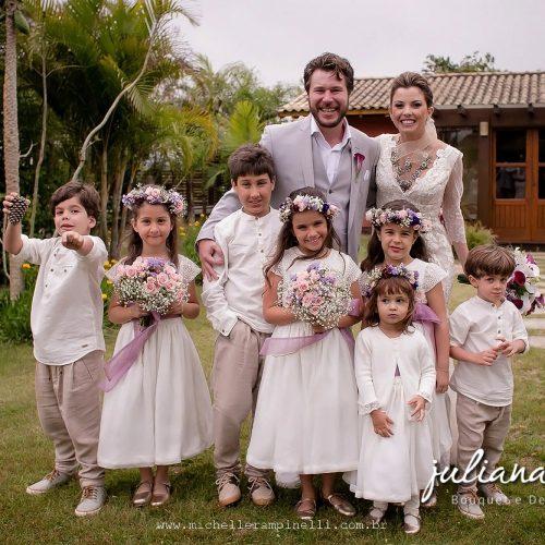 Cópia de fotografia-casamento-ibiraquera-mevlana-tn151016 (90)