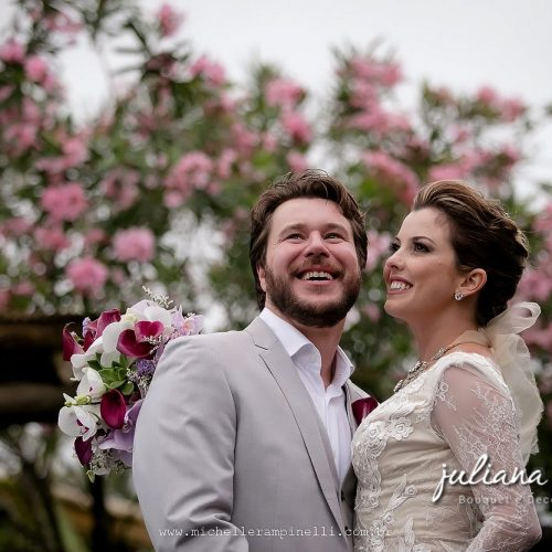 Cópia de fotografia-casamento-ibiraquera-mevlana-tn151016 (97)